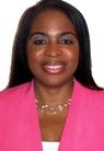 Monica Jackson, MBA, Ph.D.